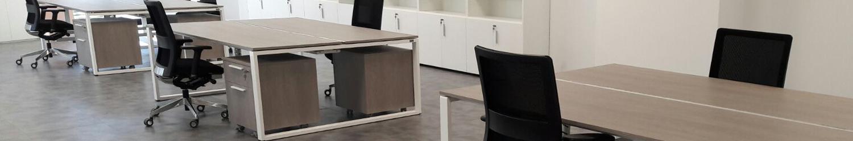 Comprar muebles de oficina online para oficinas y empresas for Muebles oficina online