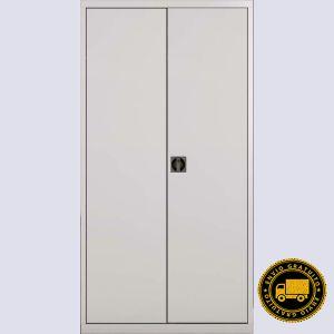 Armario metálico altura 198 cm