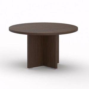 Mesa de reuniones serie TAK