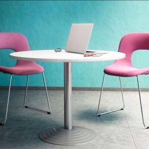 Mesa de reuniones TEM