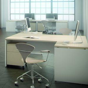 Mesa oficina serie PREM