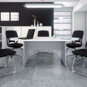 Mesa de reuniones serie T TRES