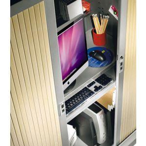 Armario para ordenador ROLL