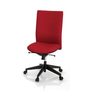 Comprar sillas de oficina online, sillas de oficina baratas