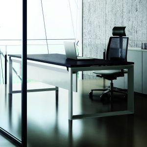 Mesa oficina serie STAR CLOSE