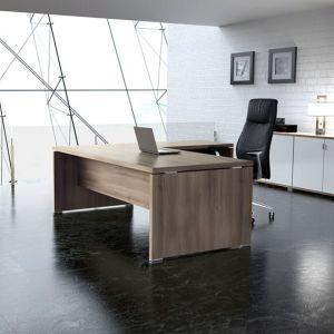 Comprar Mesas de despacho, Mesas de dirección y gerencia ...